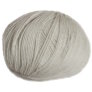 Rowan Wool Cotton 4ply Yarn - 505 Cloudy