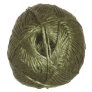 Rowan Pure Linen Yarn - 393 Colorado
