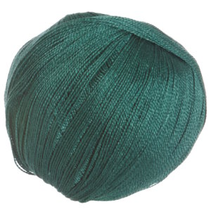 Juniper Moon Farm Findley Yarn - 21 Malachite
