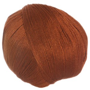 Juniper Moon Farm Findley Yarn - 28 Rusty Copper