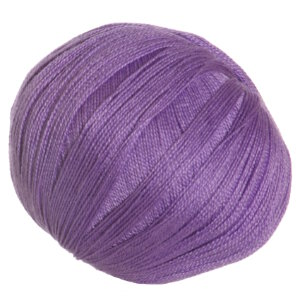 Juniper Moon Farm Findley Yarn - 30 Lilac Bushes