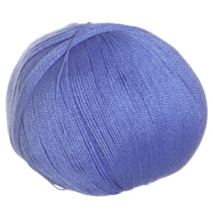 Juniper Moon Farm Findley Yarn - 31 Periwinkle