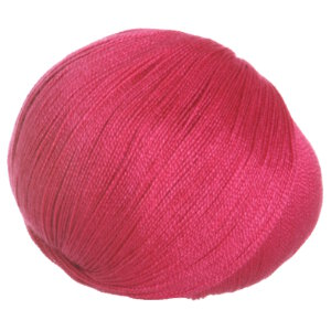 Juniper Moon Farm Findley Yarn - 32 Cerise