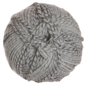 Plymouth Encore Worsted Colorspun Yarn - 7763 Charcoal Slate