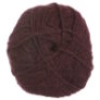 Plymouth Encore Worsted - 0686 Wine Heather