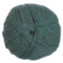 Plymouth Encore Worsted Yarn - 0687 Emerald Heather