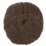 Plymouth Encore Worsted Yarn - 0688 Coffee Heather