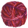 Plymouth Diversity Yarn - 0008 Red Sky