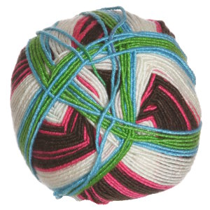 Plymouth Diversity Yarn