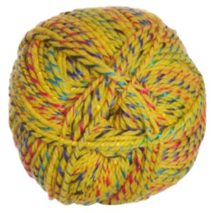Plymouth Yarn Jelli Beenz Yarn - 2382 Sunflower