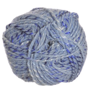 Plymouth Jelli Beenz Yarn - 2514 Chambray