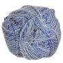 Plymouth Jelli Beenz Yarn