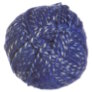 Plymouth Yarn Jelli Beenz - 2517 Denim