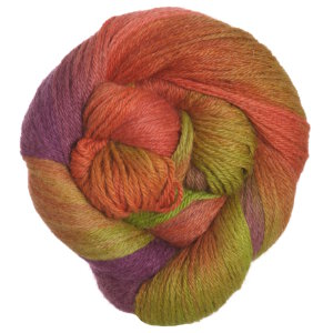 Lorna's Laces Honor Yarn - St. Charles