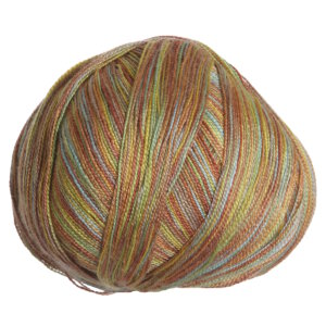 Juniper Moon Farm Findley Dappled Yarn - 109 Aurora