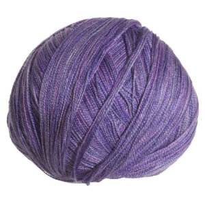 Juniper Moon Farm Findley Dappled Yarn - 110 Wisteria