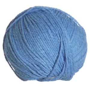 Trendsetter Lino Yarn - 0064 Denim