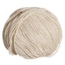 Trendsetter Lino Yarn - 2140 Cream