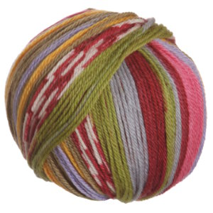 Adriafil KnitCol Yarn - 059 Novelli Fancy (Discontinued)