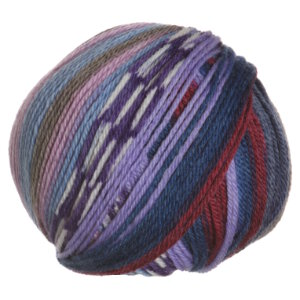Adriafil KnitCol Yarn - 061 Chopin Fancy