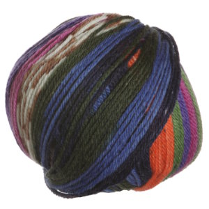 Adriafil KnitCol Yarn - 063 Mozart Fancy (Discontinued)