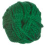 Plymouth Encore Mega Yarn - 0054