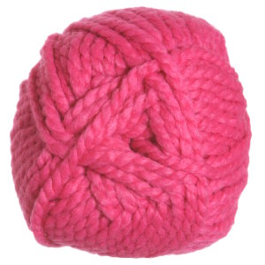 Plymouth Yarn Encore Mega Yarn - 0137