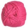 Plymouth Encore Mega Yarn