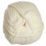 Plymouth Encore Mega Yarn - 0256