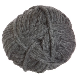 Plymouth Encore Mega Yarn - 0389 (Backordered)