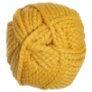 Plymouth Encore Mega Yarn - 0460