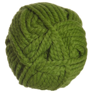 Plymouth Yarn Encore Mega Yarn - 0462
