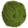 Plymouth Encore Mega Yarn - 0462