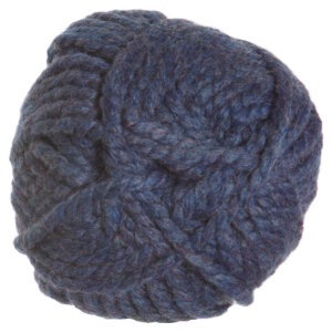 Plymouth Encore Mega Yarn - 0658