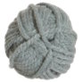 Plymouth Encore Mega Yarn - 0678
