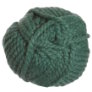 Plymouth Encore Mega Yarn - 0694