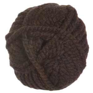 Plymouth Encore Mega Yarn - 1444