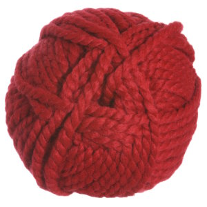 Plymouth Yarn Encore Mega Yarn - 9601