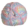 Plymouth Encore Dynamo Yarn - 002 Riley