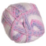 Plymouth Encore Dynamo Yarn - 003 Emma (Backordered)
