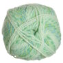 Plymouth Encore Dynamo Yarn - 004 Quinn