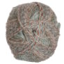 Plymouth Encore Dynamo Yarn
