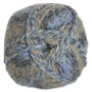 Plymouth Encore Dynamo Yarn - 043 Stonewashed