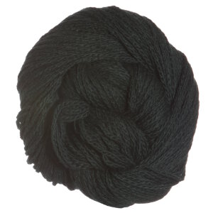 Cascade Cloud Yarn - 2102 Forest (Discontinued)