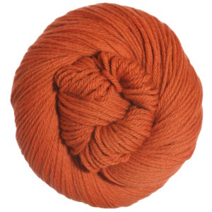 Cascade 220 Yarn - 9495 - Harvest (Discontinued)
