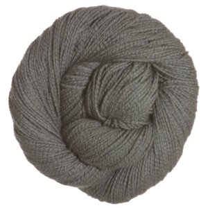 HiKoo CoBaSi Yarn - 038 Seattle Sky