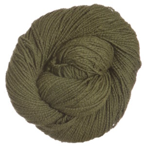 HiKoo CoBaSi Yarn - 064 Totally Taupe