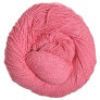 HiKoo CoBaSi Yarn - 103 Cotton Candy