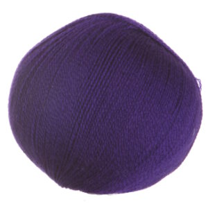 Filatura Di Crosa Nirvana Yarn - 44 Deep Purple