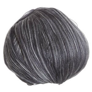 Juniper Moon Farm Findley Dappled Yarn - 101 Uncial